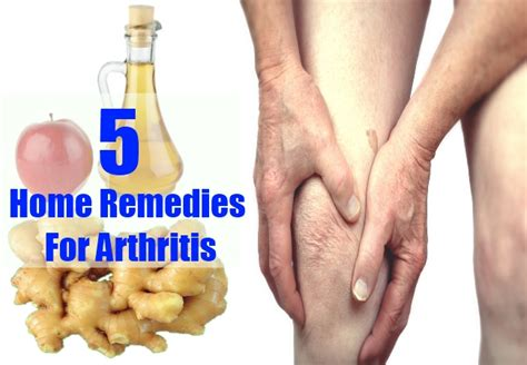 Home Remedies For Small Dogs With Arthritis 5 Arthritis Home Remedies Treatments And Cures