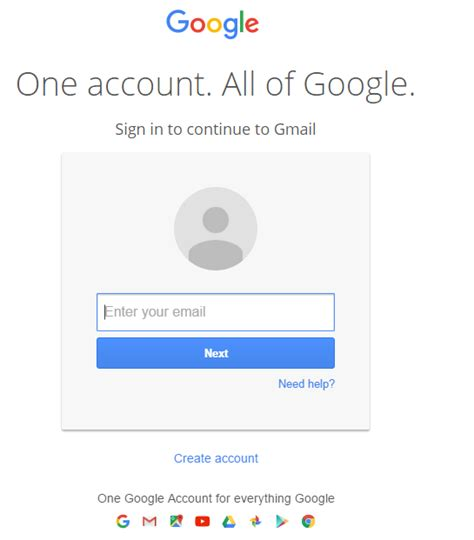 2 how to reset gmail password on android youtube how to change gmail password google account easily in 2
