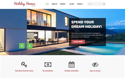 buying a house website buying house website template image collections