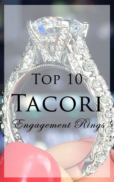 Top  Ta Ri En Ement Rings By Popularity Raymond Lee