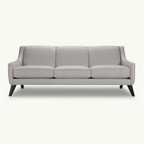 younger furniture sofa younger sofa younger furniture sa collection thesofa