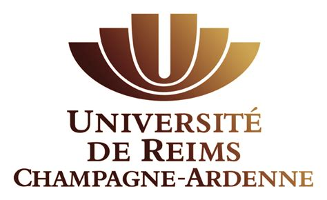 univ reims fr bureau virtuel se connecter l urca une universit 233 pluridisciplinaire et multi