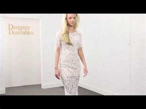 Velove Maxy Dress Hq 1 for lemons maxi dress in white