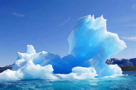 wann kommt die eiszeit die eiszeit kommt gletscher himalaya wachsen sogar