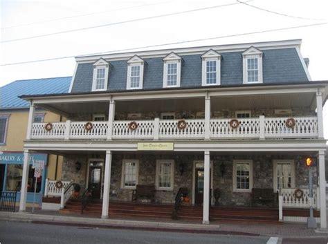 the inn boonsboro boonsboro md the boonsboro inn inspired the inn at