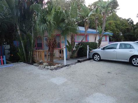 sanibel island bed and breakfast hibiscus cottage captiva island inn picture of captiva