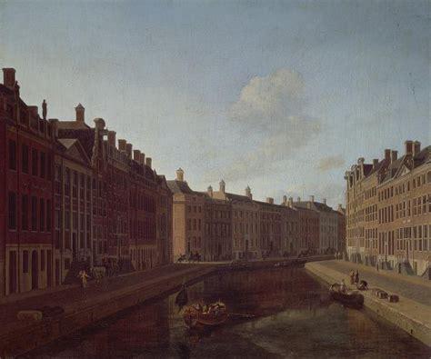 museum amsterdam vijzelstraat rondleiding stadswandeling hart amsterdammuseum