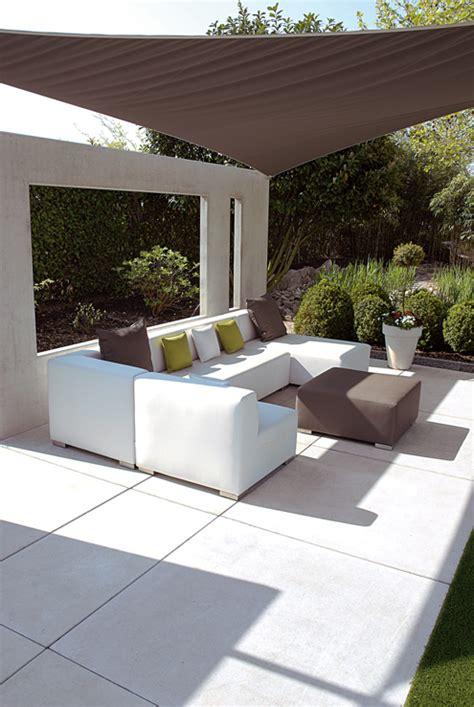 terrassenplatten fuer die exklusive gartengestaltung