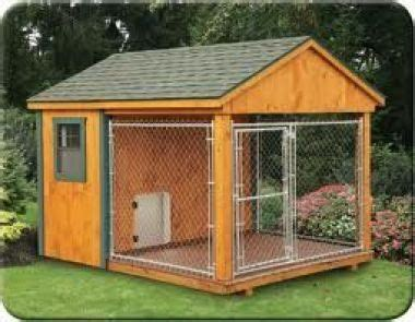 hand built dog houses diy dog houses dog house plans aussiedoodle and labradoodle puppies best