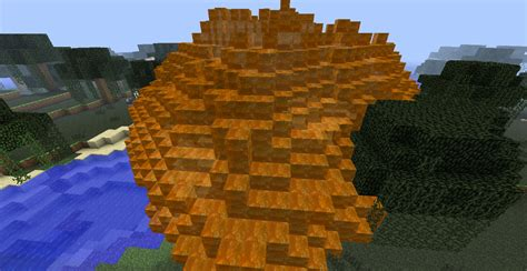 mod in minecraft free download amber mod minecraft 1 6 2 minecraft free download