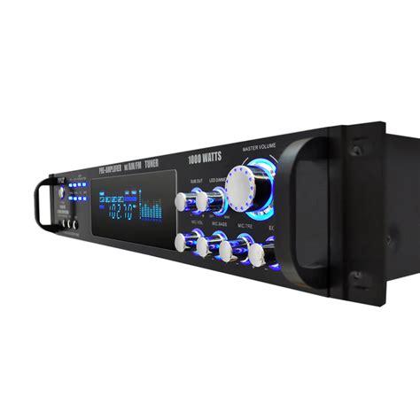 Power Lifier Sony sony surround sound systems wiring diagram sony get free