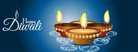 diwali  diwali  date    printable  monthly calendar