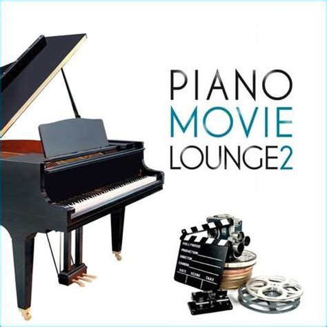 main theme  merry christmas  lawrence mp song  piano  lounge vol