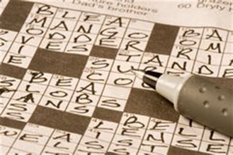 printable retirement puzzles retirement word search puzzle stock photo image of paper