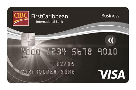 Visa Business Credit Card   Unlimitedgamers.co