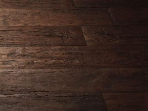 wood look tile ceramic tile wood floor tiles gallery floor tile that