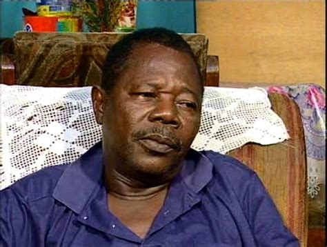 actors and actresses that have died top 24 nollywood actors and actresses who have died how