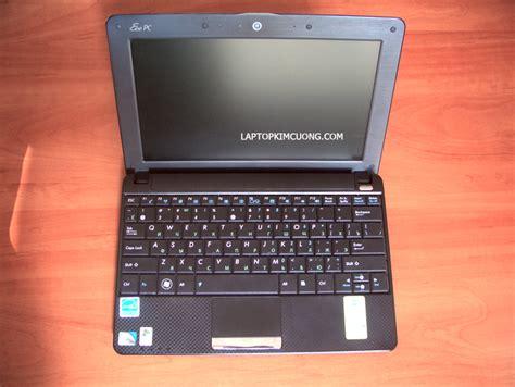 Asus Laptop Mini Eee Pc 1005px laptop asus eee pc 1001px