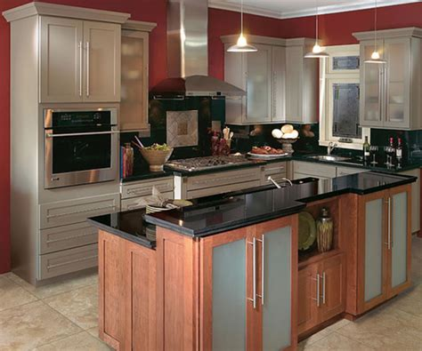 small kitchen redesign home ideas