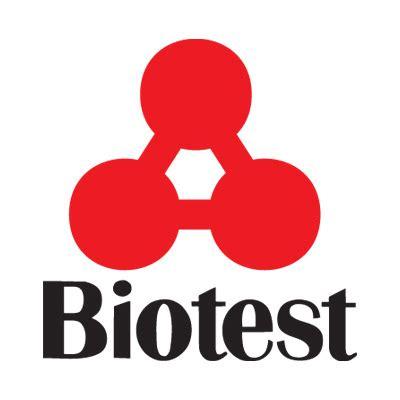 bio test biotest beohem