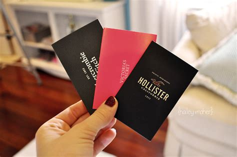 Hollister Gift Card - hollister co more gift cards a f pinterest hollister and gift