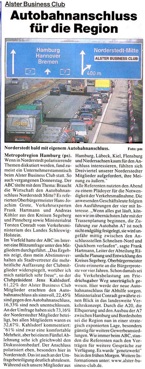 Press Relations By Aceng relations presse artikel kahlsdorf und partner