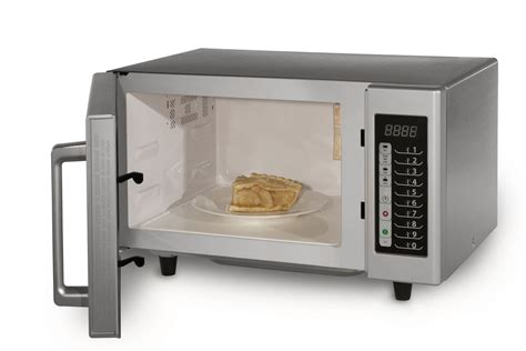 Microwave Oven all about microwave ovens greenbuildingadvisor