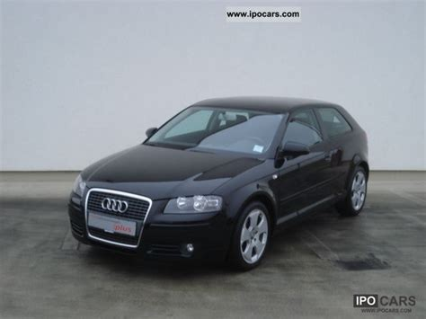 auto air conditioning repair 2007 audi a3 spare parts catalogs 2007 audi a3 ambition car photo and specs