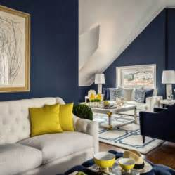 living room colors 2017 beautiful living room wall painting colors 2017