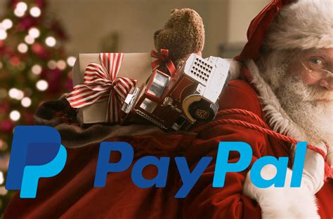 Does Paypal Take Gift Cards - 5 shops for last minute christmas gifts to work or playto work or play a blog of