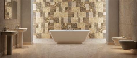 rak ceramics bathroom tiles laying glazed and unglazed porcelain tiles rak