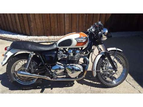 new or used motorcycles harley davidson honda yamaha suzuki kawasaki and more