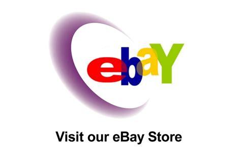 Pengantar Bisnis By Amazone Store suhendraprasetya a great site