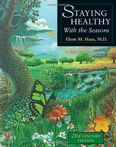 Elson Haas Detox Diet And Fasting by 10 Best Elson Haas Md Images On Diet