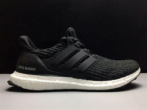 adidas ultra boost  releases colorways review