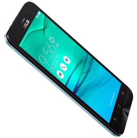 Hp Asus Terbaru 1 Jutaan asus zenfone go zb500kg hp android 1 jutaan 5 inci terbaru 2017 terbaru 2018 info gadget terbaru