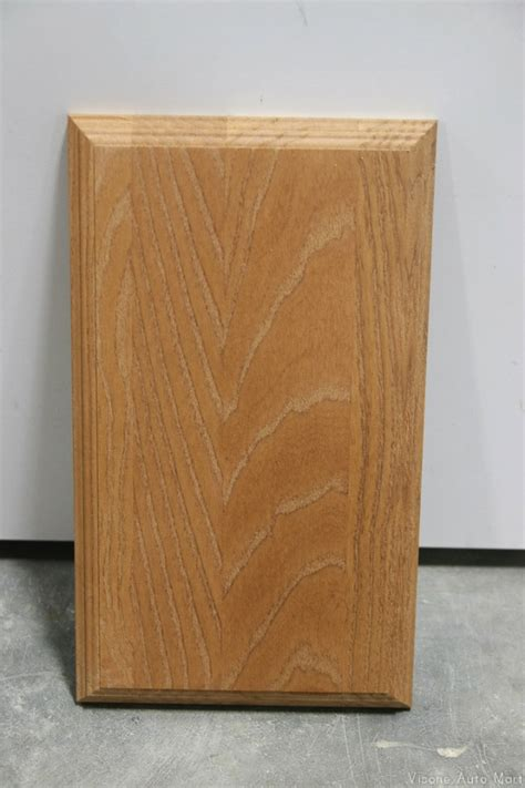 Rv Cabinet Doors Rv Interiors New Rv Or Home Cabinet Door Panel Size 11 3 4 X 6 13 16 Cabinets Rv Salvage