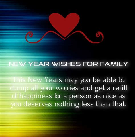 new year wishes images 2016 25 heartly new year 2018 wishes greetings for family and
