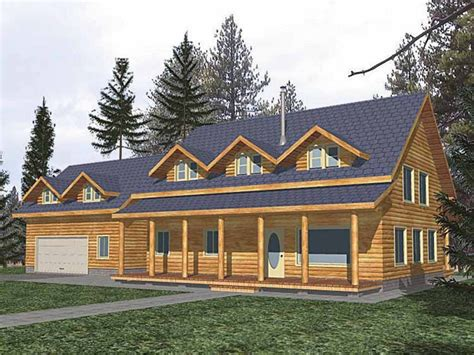 Rustic Home Plans With Photos by Rustic Ranch Style House Plans Rustic House Exteriors
