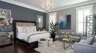 bedroom l ideas transitional style tips on transitional room design zillow digs