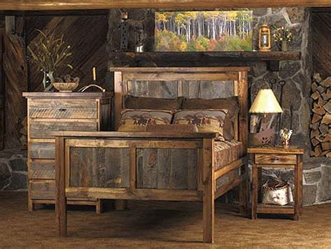 Rustic Bedroom Furniture Sets by Where Can Rustic Bedroom Furniture Be Found Elliott