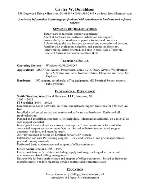 Resume Helper Free by Resume Helper Images Cv Letter And Format