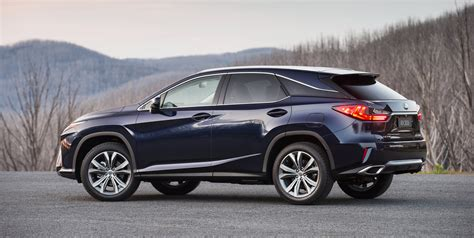 lexus rx300 2016 lexus rx300 car photos catalog 2018