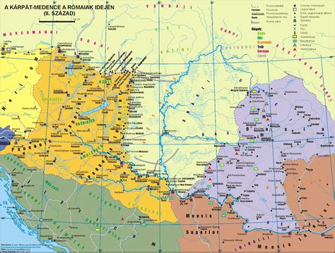 yellow map world map yellow river and on besttabletfor me