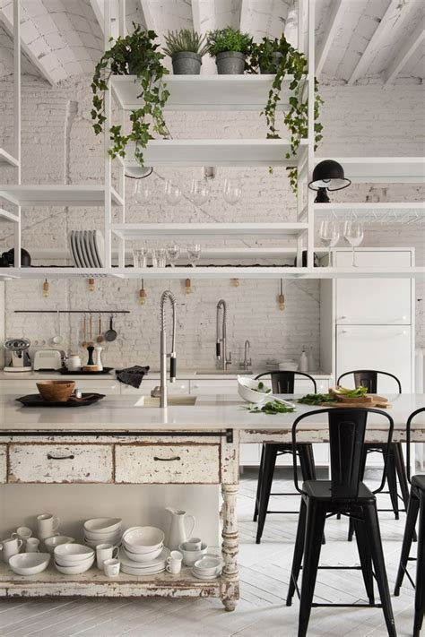 home design studio error 209 25 best ideas about loft kitchen on pinterest