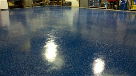 epoxy floor coatings industrial epoxy garage floor
