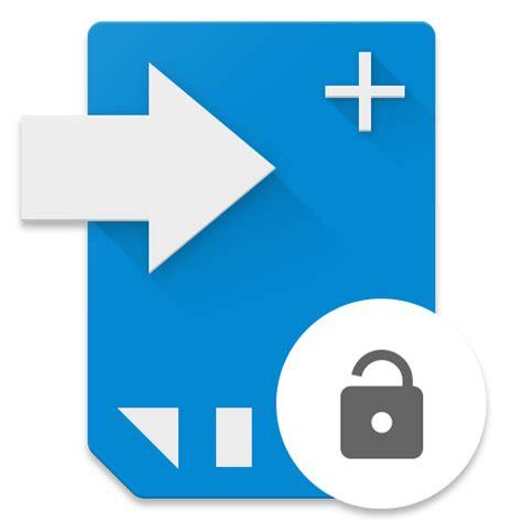 tempat download game mod terbaru tempat download aplikasi android full version aplikasi