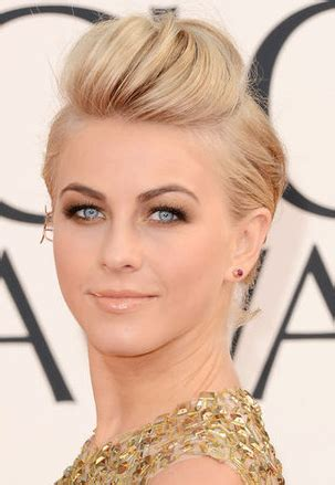 julianne hair color formula julianne hough hair color formula