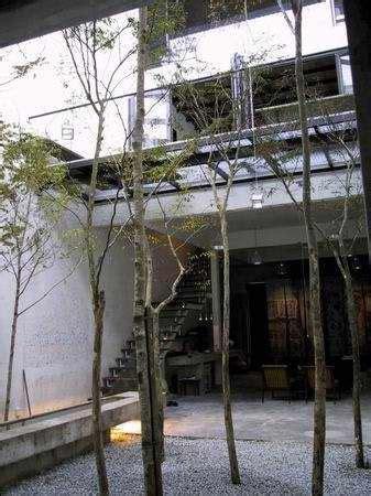 Landscape Architect Kuala Lumpur 1000 Images About Design Homestay On