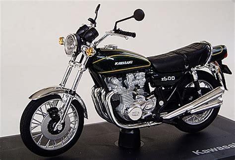 Motorrad Modelle Kawasaki Shop by Kawasaki Z900 1972